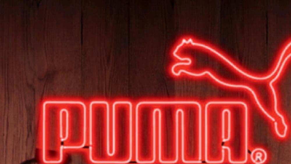 Άνοδος σε κέρδη και έσοδα της Puma