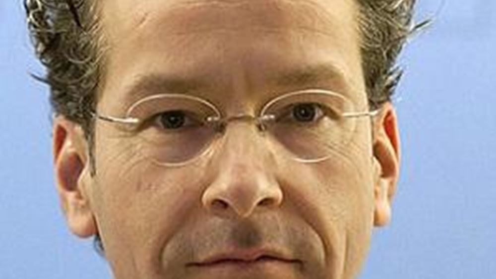 Eurogroup: Έγινε το πρώτο βήμα για το τρίτο δάνειο