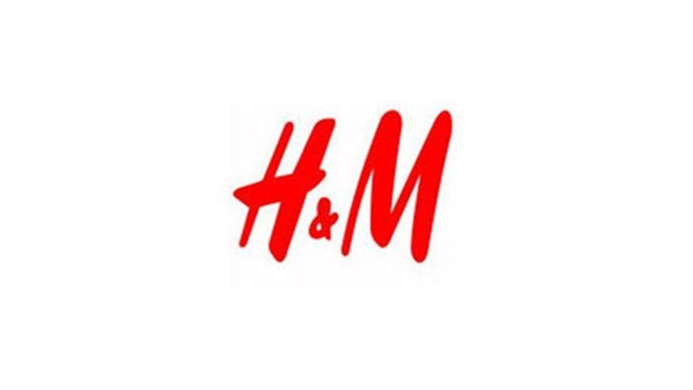 """Η H&M """"ρίχνει"""" 5 e-shops για να μαζέψει τις απώλειες του covid"""