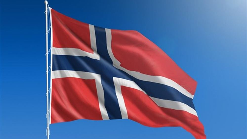 Η Νορβηγία εξετάζει τρόπους απόκρισης στο σχέδιο των ΗΠΑ για ναυτική αποστολή στον Κόλπο