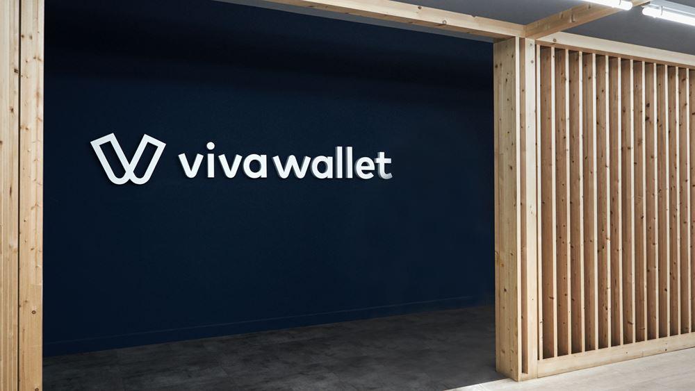 Viva Wallet: Πρόσωολοταχώς για νέα χρηματοδότηση μετά τα 80 εκατ. από Tencent-EBRD-Breyer