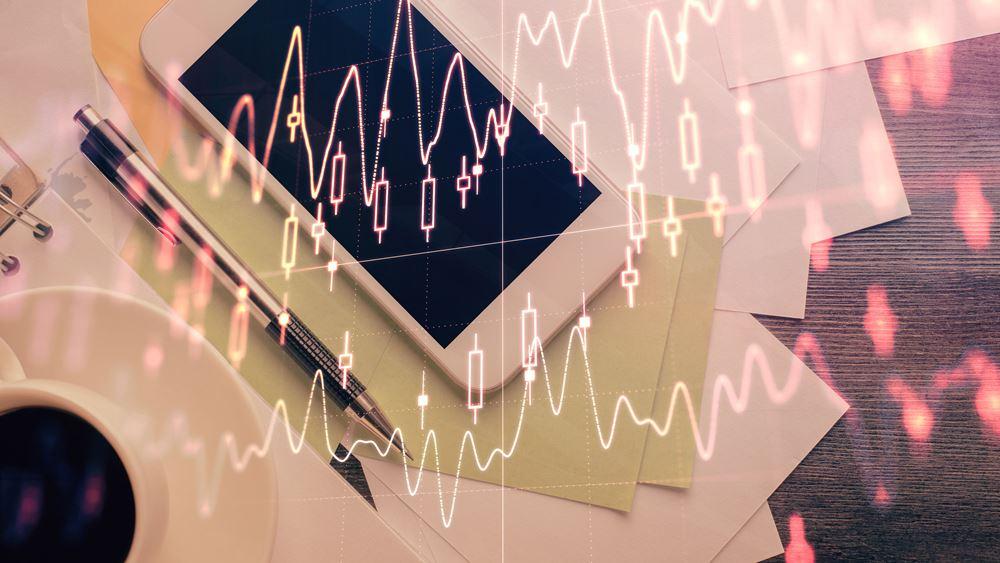 Τραπεζικές πιέσεις αλλάζουν το κλίμα στο Χρηματιστήριο