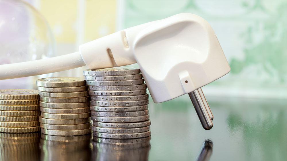 Πανευρωπαϊκή πρωτοβουλία της κυβέρνησης για τις υψηλές τιμές ενέργειας