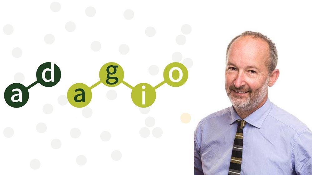 Η εταιρεία αντισωμάτων Adagio αντλεί $336 εκατ. για την ανάπτυξη θεραπείας έναντι των μεταλλάξεων του κορονοϊού