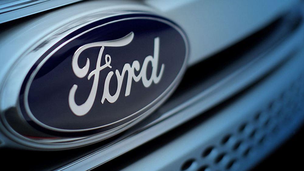 Ford: Επιπλέον μέτρα
