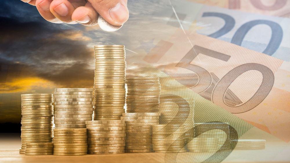 Το παρασκήνιο των συναντήσεων κυβέρνησης - τραπεζών - επιχειρήσεων για τα δάνεια