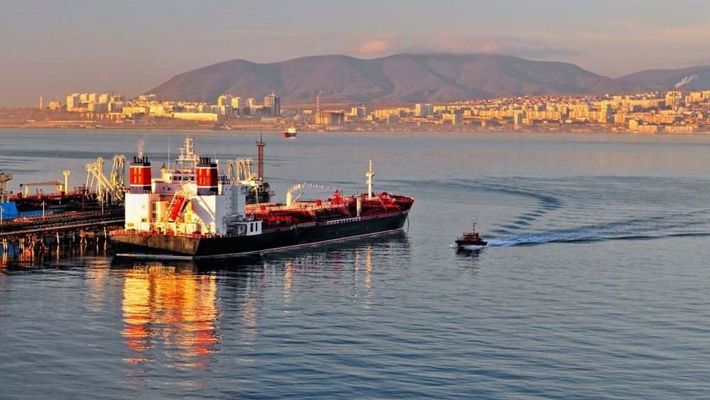 Έρχονται deals συγχωνεύσεων στη ναυτιλιακή αγορά