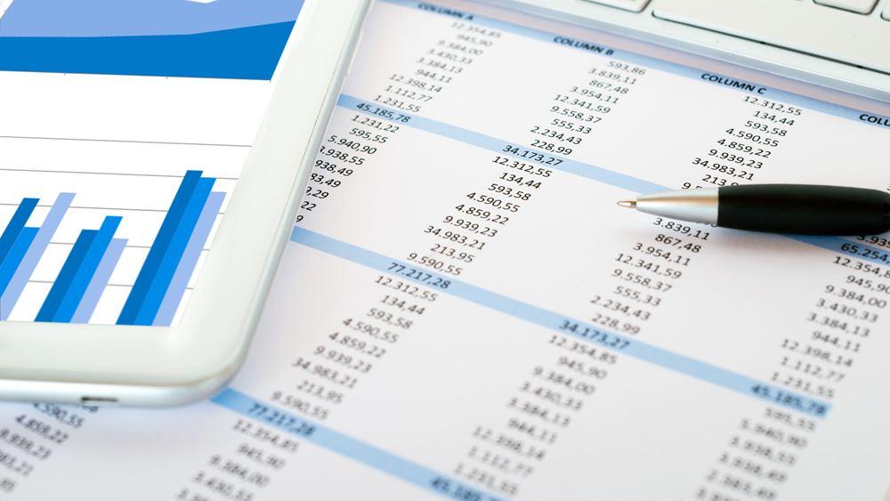 Τι έδειξαν τα αποτελέσματα των ελληνικών blue chips και τα νέα trades στο Χρηματιστήριο