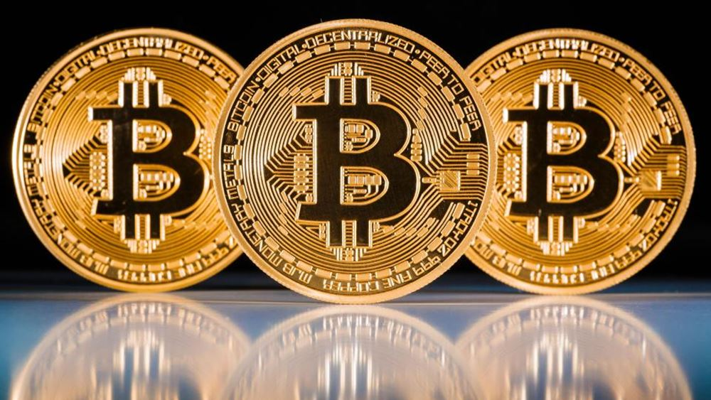 Το Bitcoin φλερτάρει με τις $20,000, αλλά ας θυμηθούμε τις συντριβές του