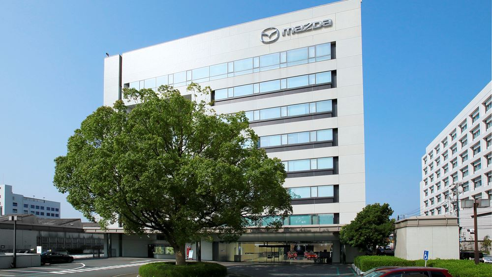 Συνεργασία πέντε ιαπωνικών αυτοκινητοβιομηχανιών