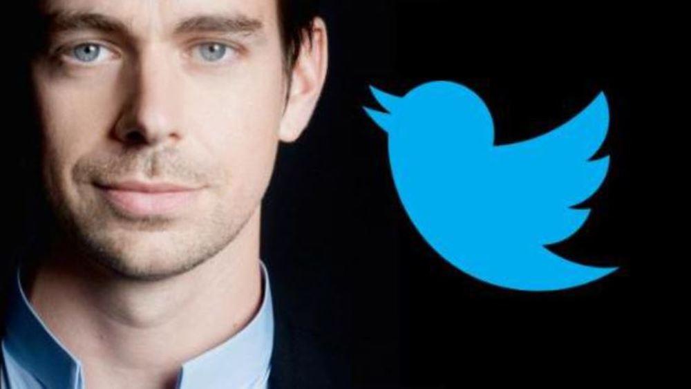 Το Twitter χρειάστηκε 18 ολόκληρα λεπτά για να ανακτήσει τον χακαρισμένο λογαριασμό του CEO του