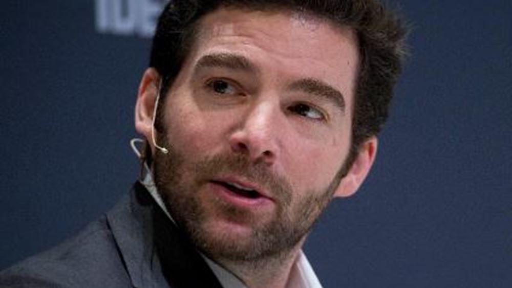 Μετά από 11 χρόνια στην ηγεσία της LinkedIn, ο Jeff Weiner εγκαταλείπει τη θέση του CEO
