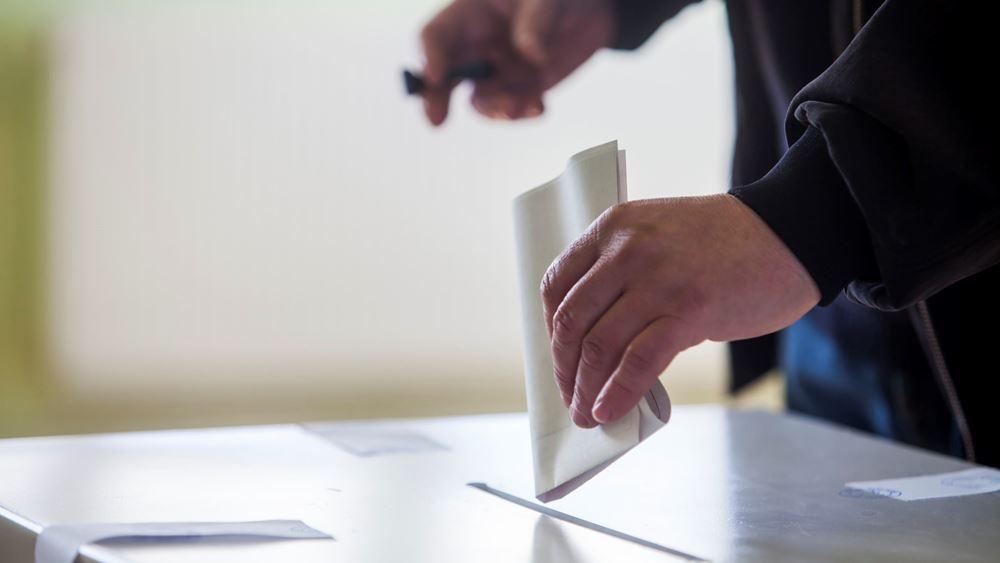 Νομοσχέδιο για εκλογές: Από 12 σε 15 αυξάνονται οι βουλευτές Επικρατείας