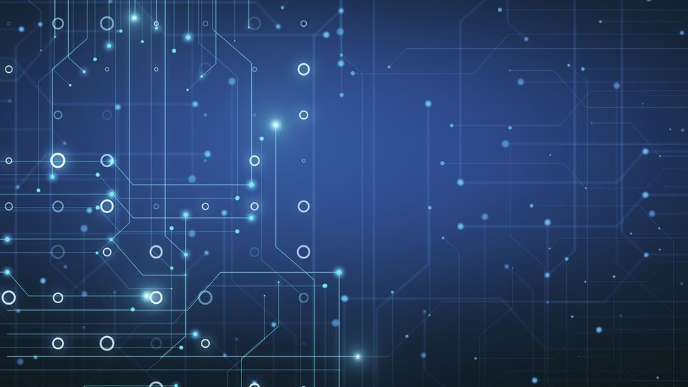 """You and AI"""": Μια έκθεση για την τεχνητή νοημοσύνη στο Πεδίον του Άρεως"""
