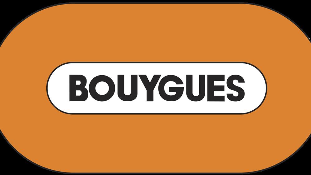 Bouygues: Αυξήθηκαν τα καθαρά κέρδη στο εννεάμηνο