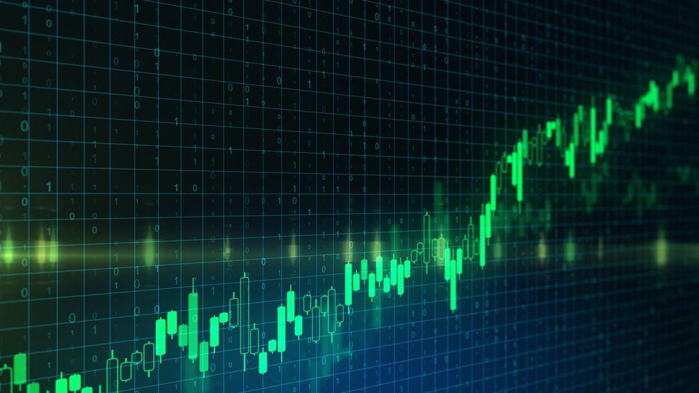 Μικτές τάσεις στις ευρωπαϊκές αγορές
