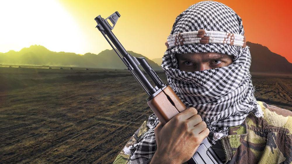 """Νιγηρία: Τζιχαντιστές εξαπέλυσαν """"βίαιη επίθεση"""" εναντίον βάσης του ΟΗΕ"""