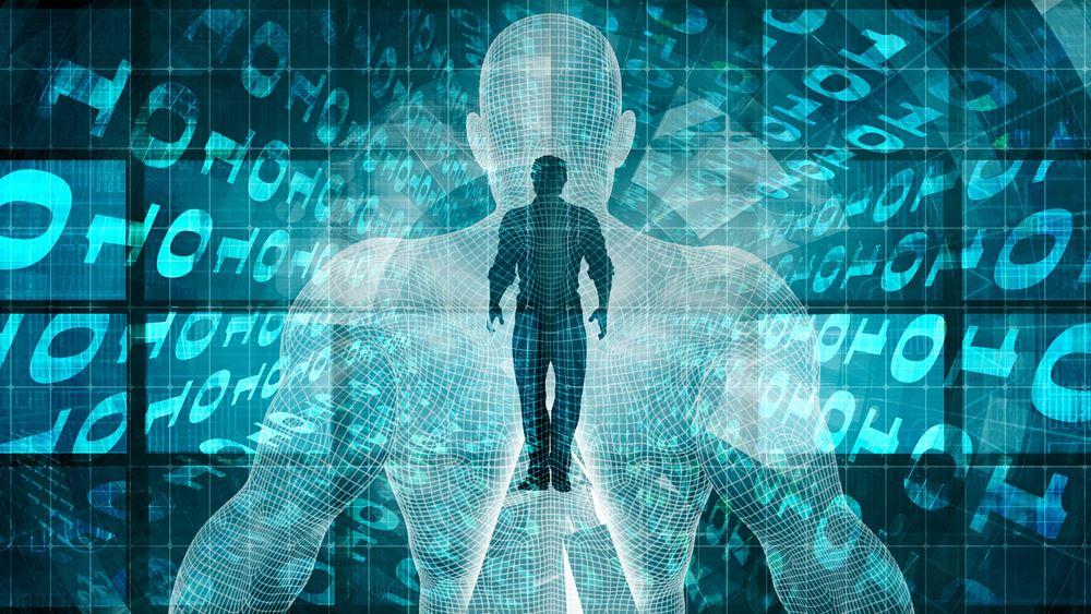Η ευκαιρία της Ευρώπης για ψηφιακή επαλήθευση