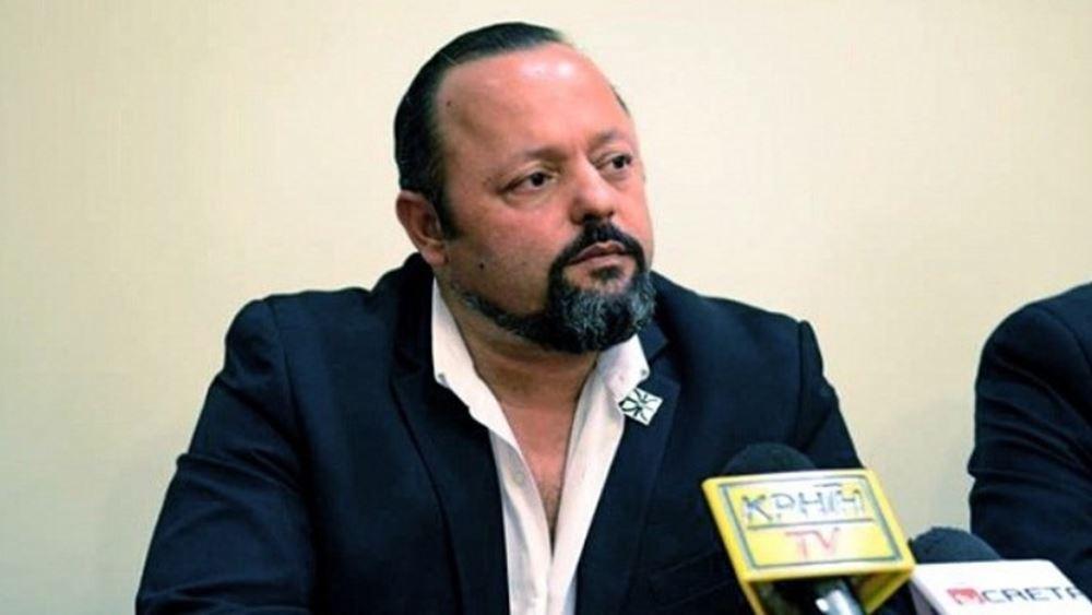 Με καταθέσεις πολιτών συνεχίστηκε η δίκη του Αρτέμη Σώρρα