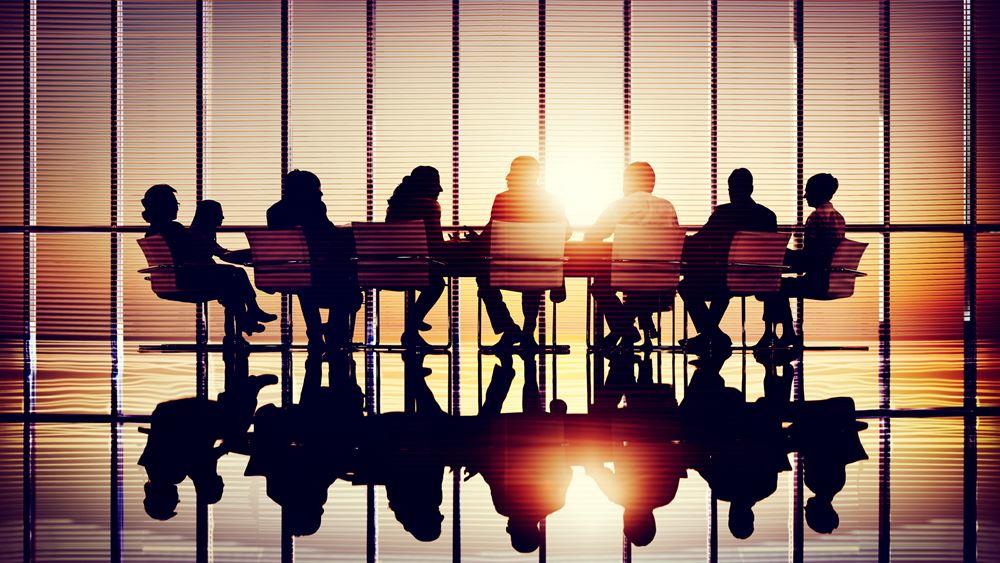Στις 22 Οκτωβρίου το 11ο Risk Management & Compliance Forum