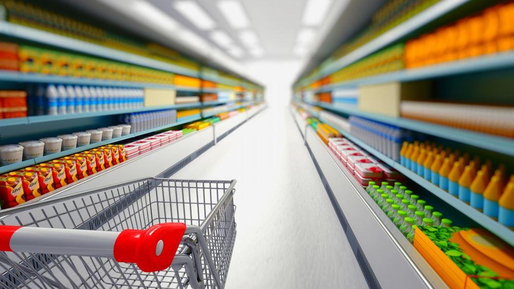 Αποκρυπτογραφώντας τα στοιχεία κατανάλωσης