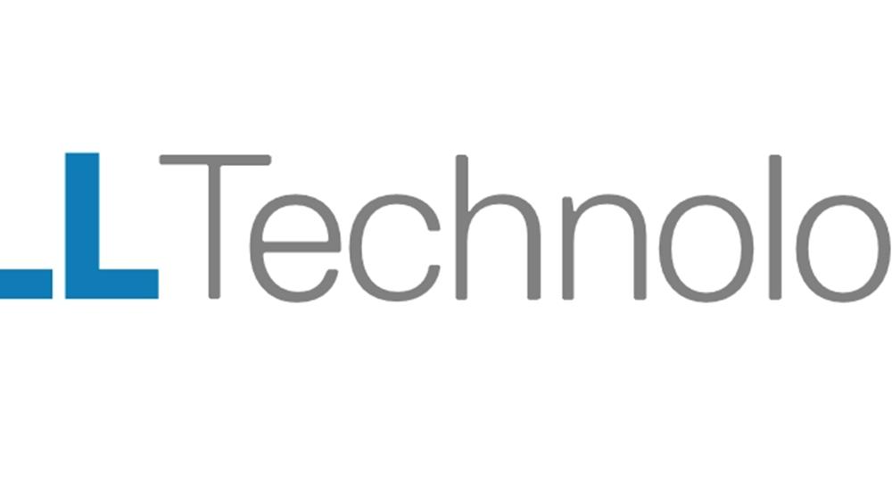 """Η Dell Technologies και το Ίδρυμα i2b2 tranSMART δημιουργούν """"Ψηφιακά Δίδυμα (digital twins)"""""""