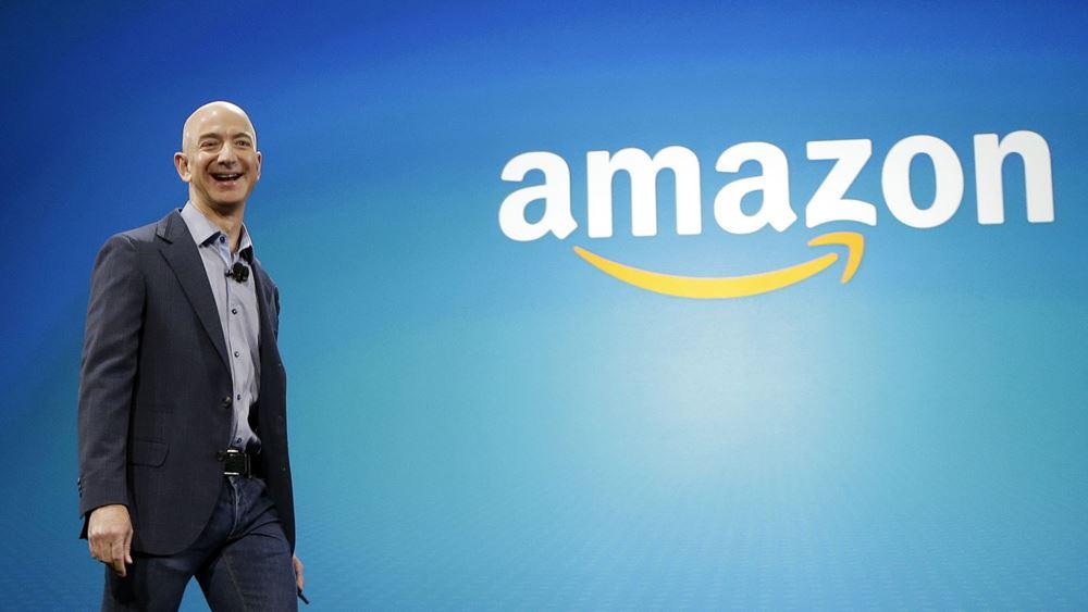 Από τον Bezos έως την Kendra Scott: Αξιοσημείωτες περιπτώσεις ιδρυτών που αποχώρησαν πρόσφατα