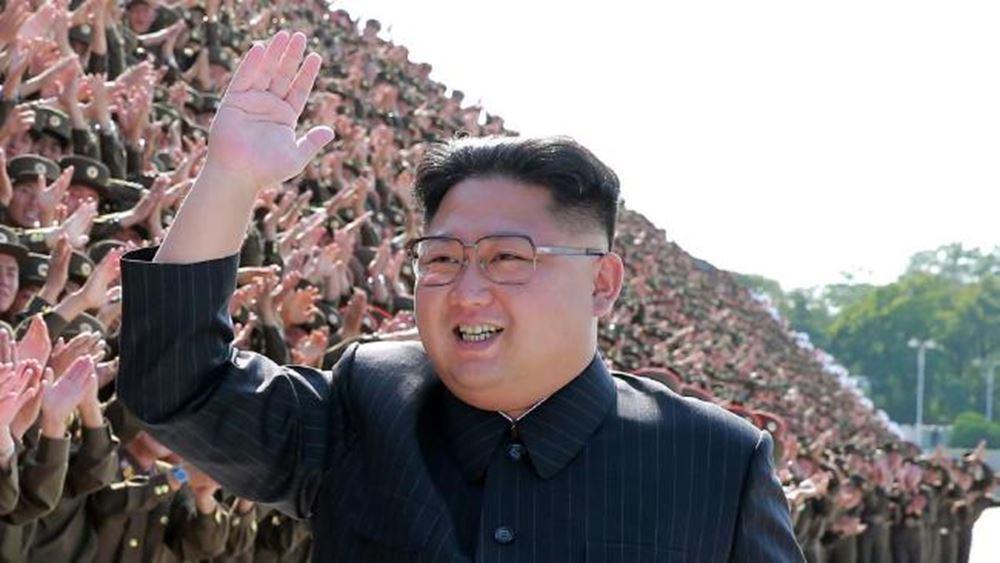 Γιατί δεν πρόκειται να αλλάξουν πολλά στη Β. Κορέα, ακόμα και αν πεθάνει ο Kim Jong Un