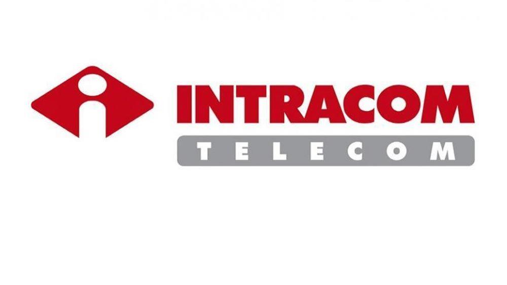 Έργο για τον ΑΔΜΗΕ ανέλαβε η Intracom Telecom