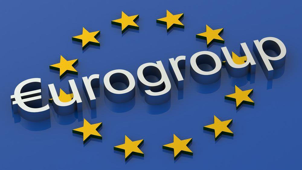 Ευρωζώνη: Μειώνονται ελαφρά οι αποδόσεις των ομολόγων – Με τη συμμετοχή της Λαγκάρντ η συνεδρίαση του Eurogroup