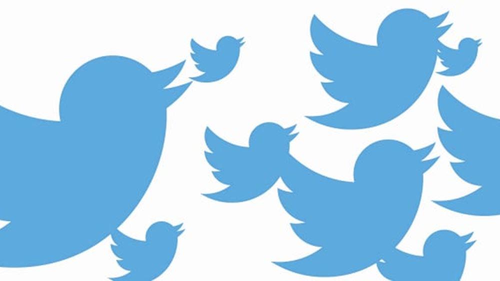 "Twitter: ""Κενό"" ασφαλείας ίσως εξέθεσε τα άμεσα μηνύματα χρηστών με συσκευές Android"