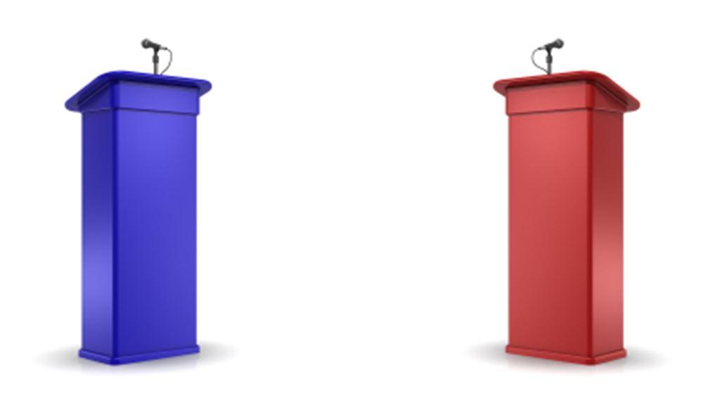 ΗΠΑ: Τηλεμαχία μεταξύ του κυβερνήτη της Ν.Υόρκης και της ηθοποιού Σ.Νίξον