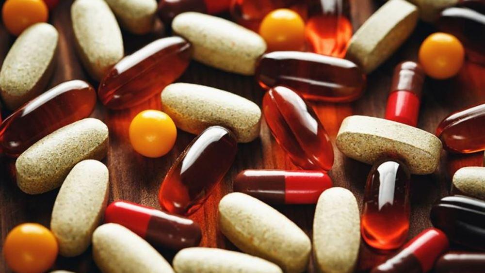Κοροναϊός: Υπάρχουν φάρμακα διαβεβαιώνουν οι φαρμακοβιομήχανοι - Τι συμβαίνει με τις μάσκες