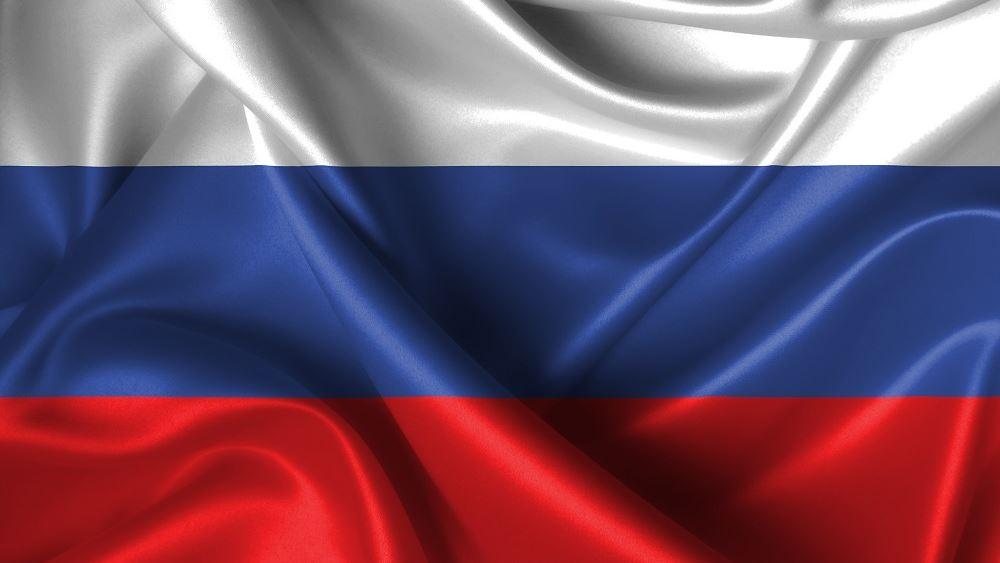 Ρωσικό ΥΠΕΞ: Η συνεργασία Ρωσίας–ΝΑΤΟ έχει διακοπεί πλήρως