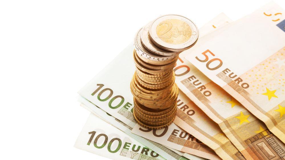 690 χιλ. ευρώ στους υπαλλήλους του ΕΟΦ ως μπόνους... απόδοσης