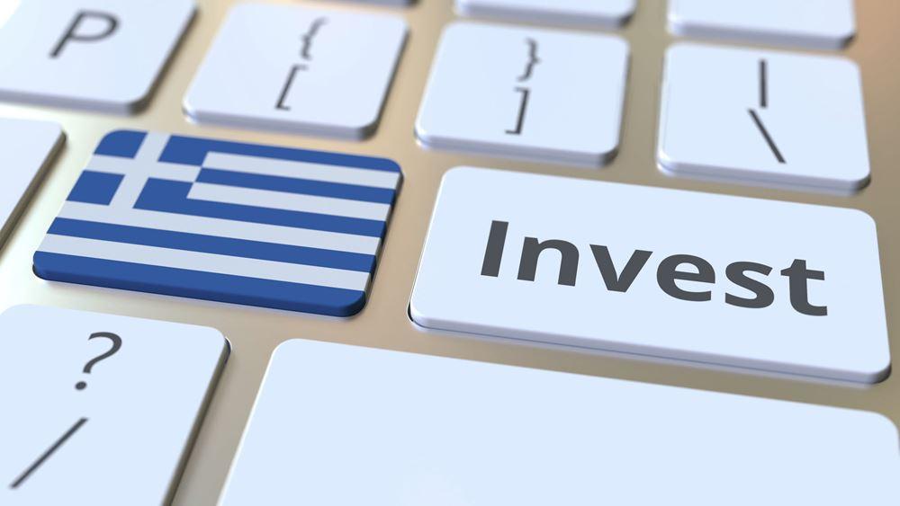 """Ξένοι επενδυτές """"σκανάρουν"""" την Ελλάδα"""