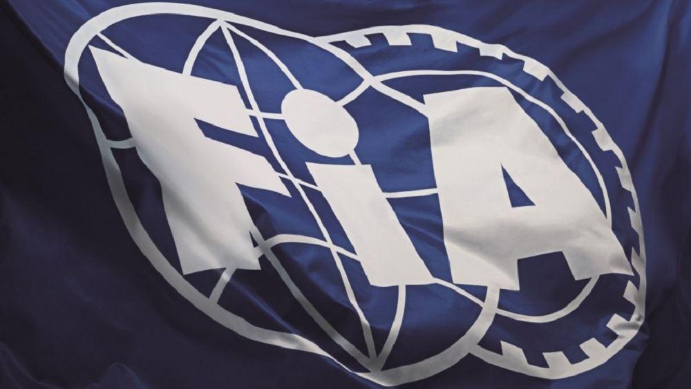 To Ράλλυ Ακρόπολις στους σχεδιασμούς του WRC και τις FIA για το 2021
