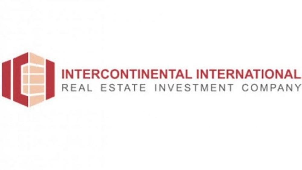 Intercontinental International: Αγορά εμπορικού ακινήτου στο Πικέρμι έναντι 8,08 εκατ. ευρώ