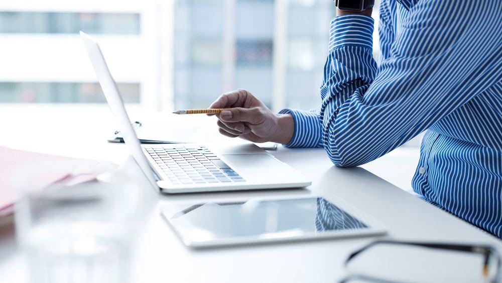ΙΜΕ ΓΣΕΒΕΕ: 8 στις 10 επιχειρήσεις αναφέρουν επιδείνωση της οικονομικής τους κατάστασης