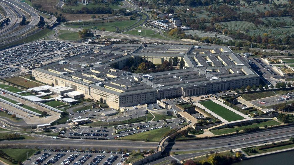 ΗΠΑ: Θα προσπαθήσουμε να απομακρύνουμε όσο περισσότερους Αφγανούς είναι δυνατόν