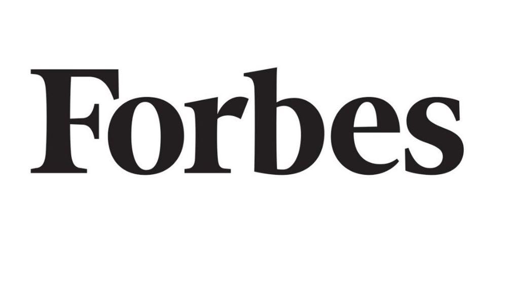 Forbes Media