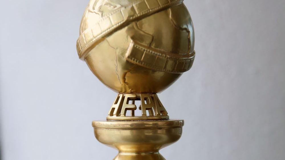 """Βραβείο Α' Γυναικείου Ρόλου στην Ολίβια Κόλμαν για το """"The Favourite"""" του Λάνθιμου"""