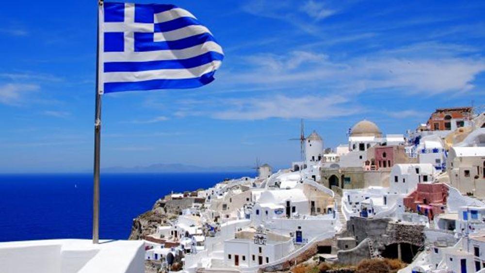 Tour operators: Πρωταγωνίστρια η Ελλάδα και φέτος στις κρατήσεις