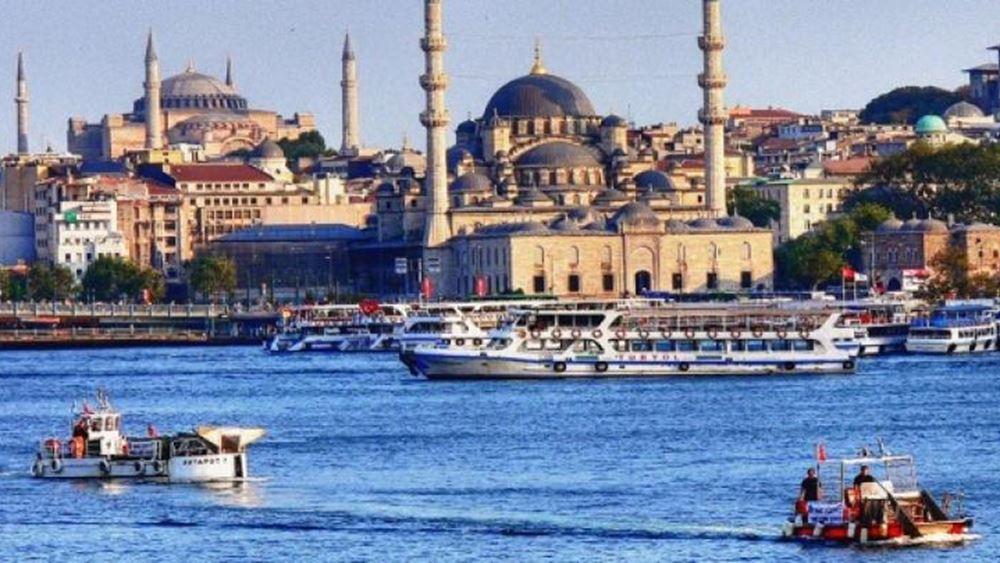 Τουρκία: Συνελήφθησαν 43 ύποπτα μέλη του ISIS που φέρεται να σχεδίαζαν επιθέσεις
