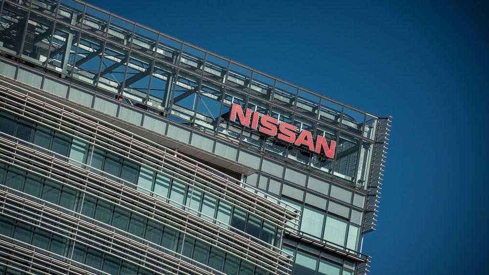 H Nissan Νικ. Ι. Θεοχαράκης Α.Ε., τηρεί υπεύθυνη στάση στην μάχη για την πανδημία COVID-19