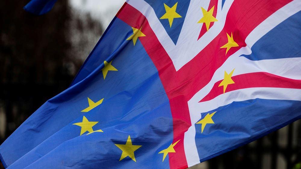 Τι θα ισχύει για τις εισαγωγές προϊόντων της ΕΕ στη Βρετανία μετά την 1η Ιανουαρίου 2021