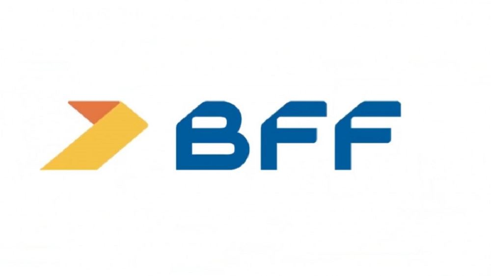 BFF Banking Group: Καθαρά προσαρμοσμένα έσοδα 46,6 εκατ. ευρώ το α΄ εξάμηνο