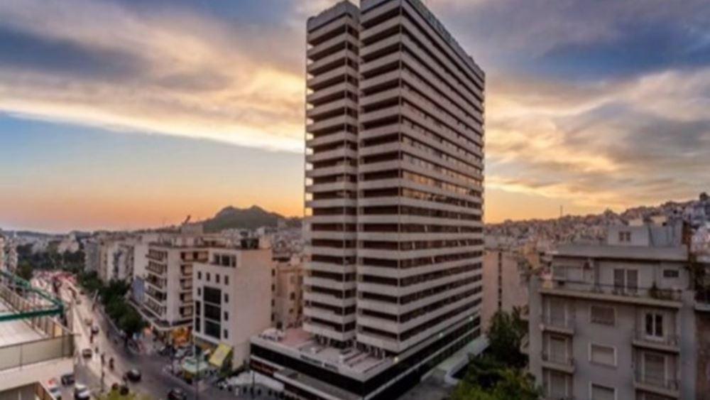 ΓΕΚΕ: Διανομή καθαρού μερίσματος ύψους 0,288€ ανά μετοχή