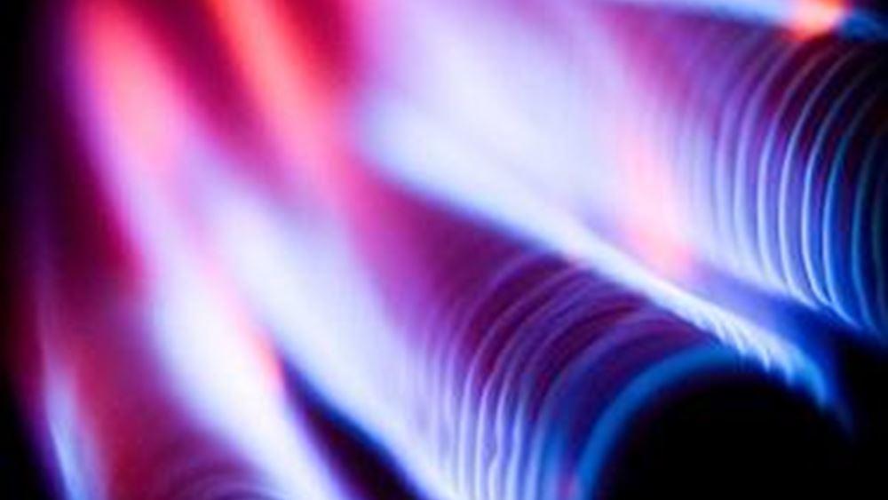 """""""Αρραβώνας"""" ΕΠΑ Αττικής-Vodafone και νέα στρατηγική σε αέριο και ρεύμα"""