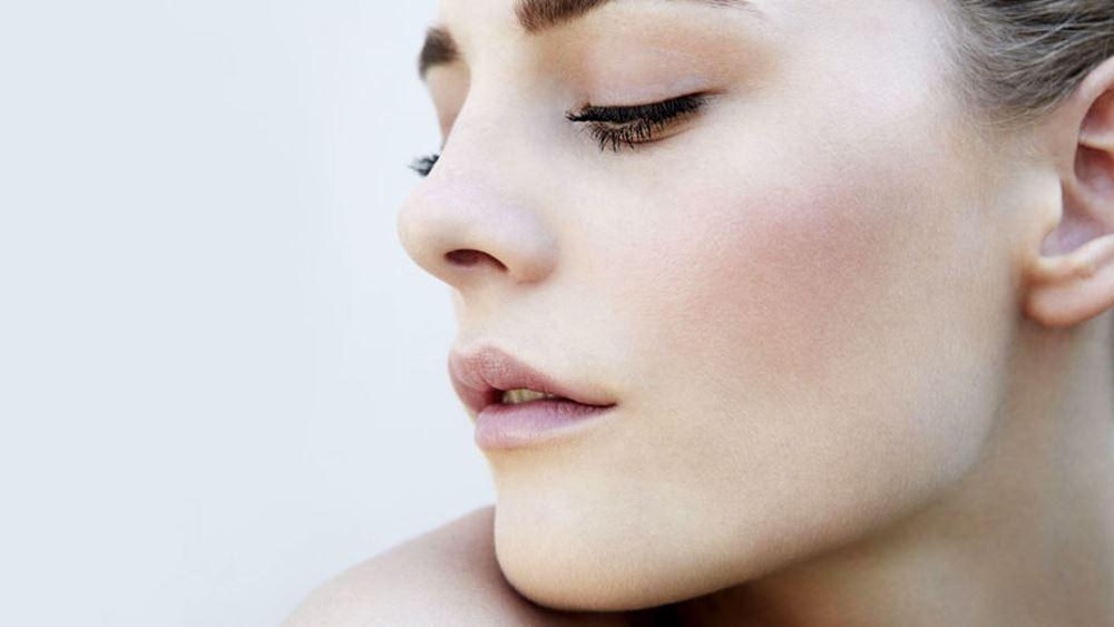 Πως επηρεάζει το στρες το δέρμα